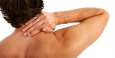 DOLORI MUSCOLARI – CON GLI OLI ESSENZIALI DI ALLORO E MAGGIORANA SCIOGLI LE RIGIDITÀ Gli oli essenziali di alloro e maggiorana sono indicati per sciogliere la rigidità di collo, spalle e schiena. La contrazione dei muscoli rappresenta l'espressione di una paura, di un'insoddisfazione o il tentativo di esercitare il controllo. Il rilassamento, a partire da quello muscolare, è infatti reso possibile solo da un senso di quiete e soddisfazione.
