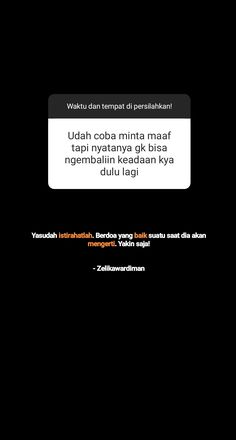 Dark Quotes, Text Quotes, Qoutes, Ask Me Questions, This Or That Questions, Deep Talks, Self Reminder, Quotes Indonesia, Galaxy Wallpaper