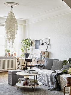 IKEA_bok_Vänligare_hem_s.47.jpg (2213×2953)