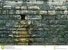 vecchia parete pietra curva - Cerca con Google