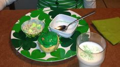 How to Make St. Patrick's Day Pretty Awesome | East Texas Moms Blog https://easttexas.citymomsblog.com/holidays/make-st-patricks-day-pretty-awesome-east-texas-moms-blog/