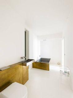 Cicala Ceramiche E Arredo Bagno Di Cicala Carmine.17 Best Www Idealstandard It Images Ideal Bathrooms