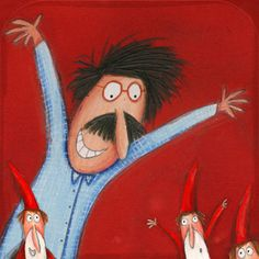 GRATIS   'Zzz' is een grappig zoekspel gebaseerd op het Prentenboek van de Kinderboekenweek 2013.  Het meneertje valt na een pechdag met een rotgevoel in slaap. Gelukkig wordt hij na een heleboel mooie...