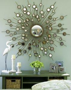 Large Contemporary GOLD Mirror Modern Convex Home Decor Source,http://www.amazon.com/dp/B0073DN2M0/ref=cm_sw_r_pi_dp_vKWUsb1PY9M7K5X4