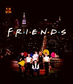 21 Ideas For Funny Friends Tv Show Television Tv: Friends, Friends Tv Show, First Episode Of Friends, Serie Friends, Friends Cast, Friends Episodes, Friends Moments, I Love My Friends, Friends Forever