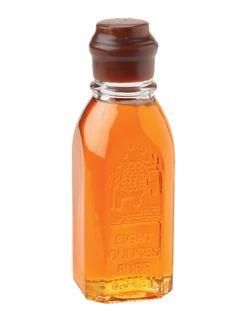 Heritage Honey