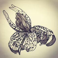 Wild Wild Wild! Dispo pour être tatoué! Pour réserver >> futurballistik@hotmail.com  #wildstyle #wildstyleflower #flowerstattoo  #fleur #tatouagedefleur #tatoueur #tattooer #tattooer #tattooartist #tattooart #tattoodesign #artistetatoueur #inkedbyguet #design #dotwork #dotworker #dotworktattoo #designtattoo #guet #graphism #graphictattoo #blackwork #blacktattoo #blackworker #blacktattooart #empreintetattooexclusive #empreintetattooshop #empreintebodyart #tattrx #sorrymummytattoo #tttism