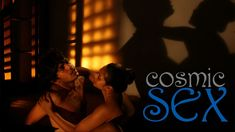 Cosmic Sex is a 2014 art-house Independent Bengali Film written and directed by Amitabh Chakraborty and produced by Putul Mahmood. The film deals. 18 Movies, Drama Movies, Movies Online, Free Teen, Tv Shows Online, Full Movies Download, Live Tv, Streaming Movies, Cosmic