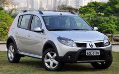 da1791ea8 أخر أسعار سيارات رينو الفرنسية فى مصر لجميع الموديلات 2013 Renault Egypt