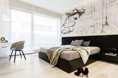 Beste afbeeldingen van interieur bed room diy ideas for home