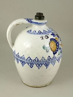 Bowl Set, Decorative Items, Jar, Ceramics, Hungary, Austria, Architecture, Ceramica, Decorative Objects