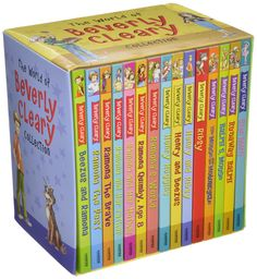 Beverly Cleary books Books Are Portable Magic BABY CHAKRA HOME HAND SANITIZER PHOTO GALLERY    AMAZON.IN  #EDUCRATSWEB 2020-04-28 amazon.in https://www.amazon.in/images/I/616VNCTDmRL._AC_UL320_.jpg