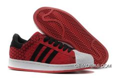 ac37b97bb2da1 Noble Taste Good-feeling In Store New Release Adidas Super Samurai Red And  Black TopDeals, Price: $75.50 - Adidas Shoes,Adidas Nmd,Superstar,Originals