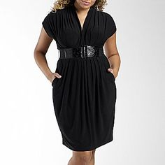 1000 Images About Women S Plus Formal Dresses On