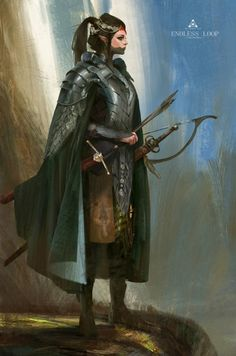 Tagged with art, fantasy, dnd, die in usersub; Shared by I'm having a bad day so have a dnd/fantasy dump Game Character Design, Fantasy Character Design, Character Concept, Character Art, Concept Art, High Fantasy, Fantasy Rpg, Medieval Fantasy, Dnd Characters