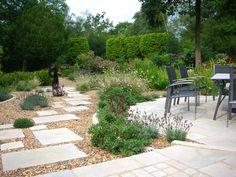 Garden Paving Ideas For Small Gardens Images Of Small Garden Designs Ideas Garden Design Idea