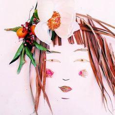 Flower-Portraits-Justina-Blakeney-12