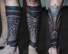 maori tattoos intricate designs for women Maori Tattoos, Tattoos Bein, Samoan Tribal Tattoos, Maori Tattoo Designs, Forearm Tattoos, Body Art Tattoos, Hand Tattoos, Tattoos For Guys, Calf Sleeve Tattoo