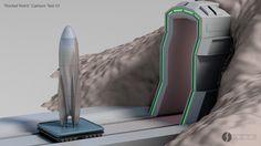 https://cdn1.artstation.com/p/assets/images/images/002/036/929/large/federico-fissore-state-of-the-art-rocket-retro-test-01.jpg?1456324159