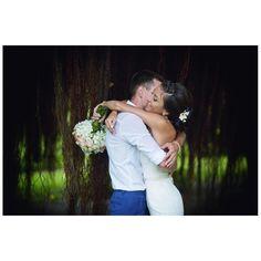 weddinguniverse:  by kohsamui_wedding http://ift.tt/1pD3vxh