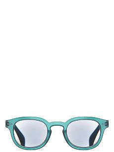 04ff1994320 Sunglasses - Accessories - Womens - Selfridges
