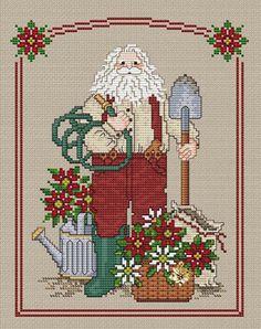 Sue Hillis Designs - Cross Stitch Patterns & Kits (Page 4) - 123Stitch.com
