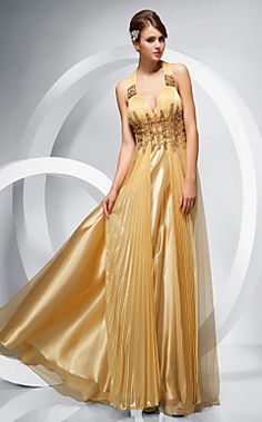 Floor-length, Hourglass, Special Occasion Dresses, Search LightInTheBox