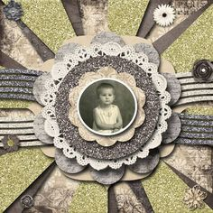 Layout using {Timeless} Digital Scrapbook Kit by Day Dreams 'n Designs available at Scraps-N-Pieces http://www.scraps-n-pieces.com/store/index.php?main_page=product_info&cPath=66_235&products_id=10192 http://www.scraps-n-pieces.com/store/index.php?main_page=product_info&cPath=66_235&products_id=10191 #daydreamsndesigns