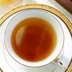 柚香茶食譜 - 飲料類料理 - 楊桃美食網 專業食譜