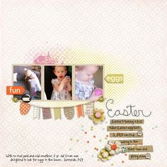 Easter-Amy Wolff Cotton Tail Elements -SOSN at The Lilypad, ON SALE 50% off Wednesday only, 3/23. http://the-lilypad.com/store/Cotton-Tail-Elements.html Cotton Tail Papers - SOSN at The Lilypad, ON SALE 50% off Wednesday only, 3/23. http://the-lilypad.com/store/Cotton-Tail-Papers.html