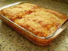 Receita de Lasanha de frango cremosa. Saiba os ingredientes e o passo a passo para fazer bem fácil.