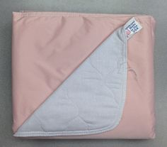 1-24x36 Washable Reusable Dog Training Puppy Pee Pads Piddle Potty Pink back *** See this great product.
