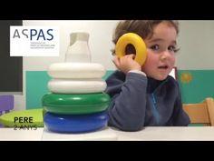 Recursos para educadores, padres y madres de niños con discapacidad auditiva