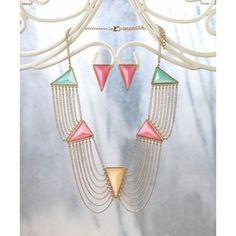 Icon Bijoux Bracelets   Icon Bijoux Jewelry   Tradesy