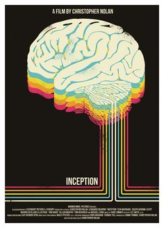 Inception is a british 2010 science fiction heist thriller film written, produced, and directed by Christopher Nolan.