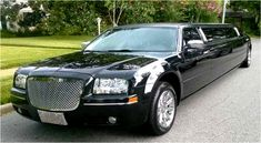 Limo Perrysburg Ohio services are ready to give the limo in cost-effective prices without any delay of time.