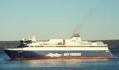 Check the Bay Ferry schedule for the Fundy Rose between Digby, Nova Scotia and Saint John, New Brunswick. See upcoming Bay of Fundy crossing times. Ferry Boat, New Brunswick, Boat Plans, Nova Scotia, Boats, Canada, How To Plan, Rose, Building