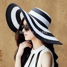 """Résultat de recherche d'images pour """"femmes chapeau"""""""