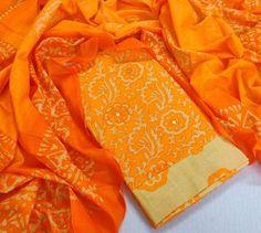 Batik Prints, Trendy Fashion, Womens Fashion, Mirror Work, Saree Dress, Types Of Fashion Styles, Women's Fashion Dresses, Latest Trends, Dresses For Work