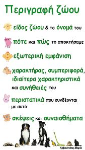 μικρες αγγελιες ζωα - Αναζήτηση Google Elementary Teacher, Primary School, Elementary Schools, Classroom Management Software, Writing Activities, Classroom Activities, American Psychological Association, Effective Learning, Greek Language