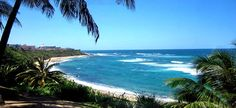 puerto rico beach pics | Puerto Rico Tourism- Puerto Rico Tour- Puertorico Travel Guide- Puerto ...