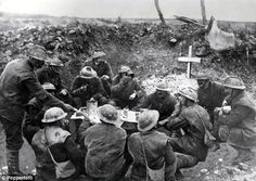 1c2516923549 42 Best The Christmas Truce of 1914 images