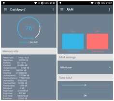 RAM Manager Pro Full Download
