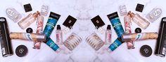 Wir lieben Trockenshampoos Shops, Best Dry Shampoo, Tents, Retail, Retail Stores