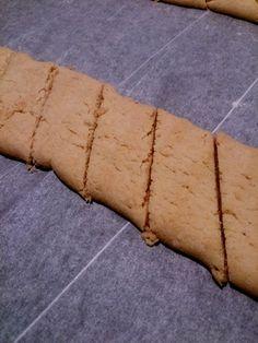 Glutenfria sirapskakor och mördegskakor Fika, Gluten Free Cookies, Vegan, Baking, Sweet, Desserts, Glutenfree, Christmas, Gluten Free Biscuits