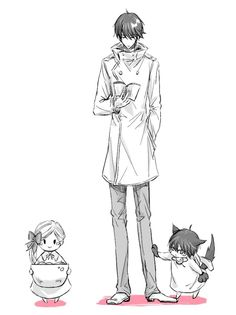 Anime Guys, Manga Anime, Shounen Ai, Shiro, Manhwa, Beautiful Men, Japanese, My Favorite Things, Boys