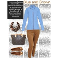 Blueberry Patch 131 by rlshaw on Polyvore featuring polyvore, fashion, style, Jil Sander, Old Navy, Tory Burch, Louis Vuitton and NEST Jewelry