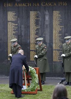 The Remembrance Wall with the type. Photo: Stephen Collins/Collins Photos