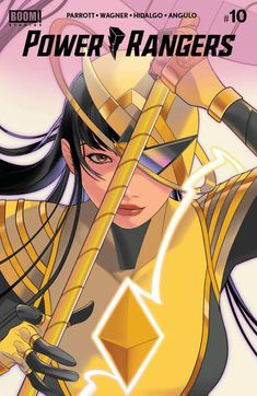 Power Rangers Art, Comic Books Art, Destiny, Gemini, The Voice, Spiderman, Superhero, Park, Comics
