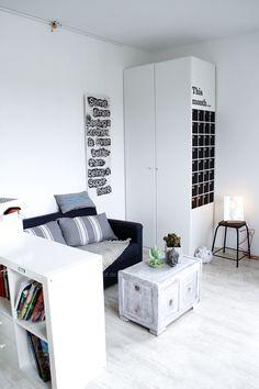 24 Besten Luzia S Zimmer Bilder Auf Pinterest Wall Colors Bed